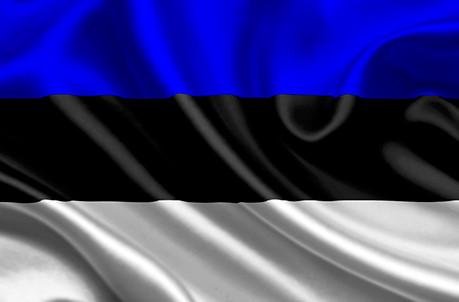 Инвестиционный фонд в Эстонии