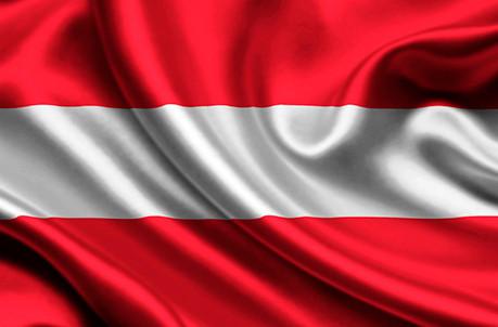 Инвестиционный фонд в Австрии