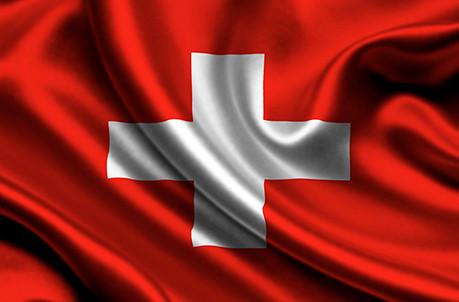 Инвестиционный фонд в Швейцарии