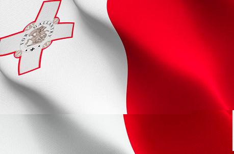 Траст на Мальте
