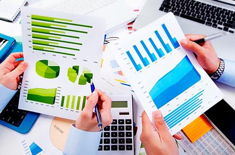 Финансовая отчетность в соответствии с МСФО