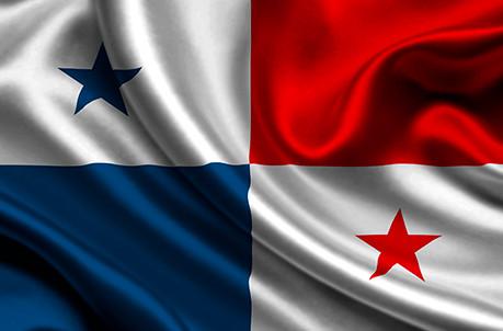 Инвестиционный фонд в Панаме